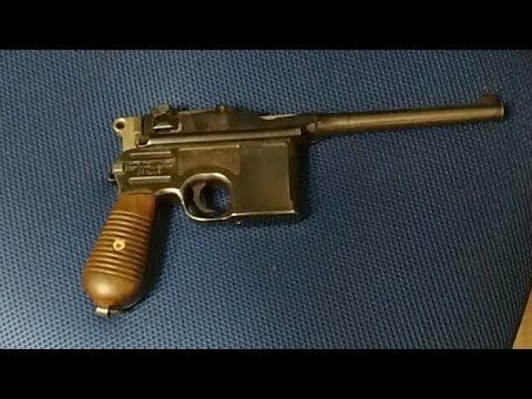 2 Guns Stream Deutsch