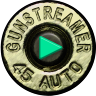 GunStreamer - Firearm video sharing